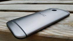 HTC_One_Mini_2_l