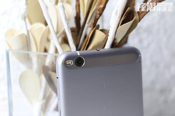 HTC One X9 dos
