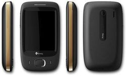 HTC Opal
