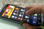 HTC Proto Desire X
