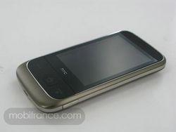 HTC Rome TouchB 01