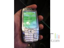 Htc s710 small