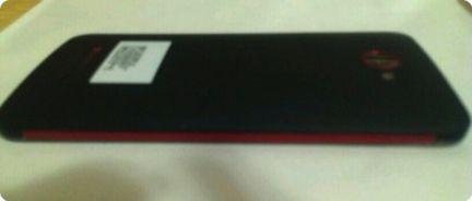 HTC_smartphone_5_pouces-GNT_b