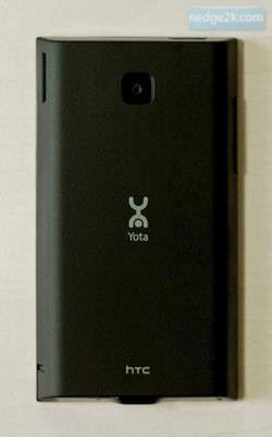 HTC T8290 02.