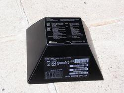 HTC Touch Diamond 02