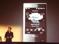 HTC_Touch_Diamond_conf_09