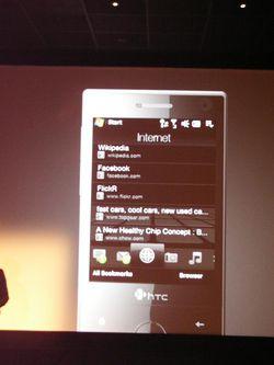 HTC_Touch_Diamond_conf_11