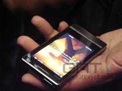 HTC Touch Diamond Pro 2 03