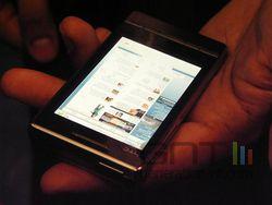 HTC Touch Diamond Pro 2 04