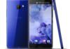 HTC : pas de HTC 11 mais un HTC U Ultra au cristal de saphir