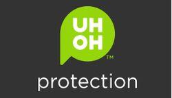 HTC Uh Ho