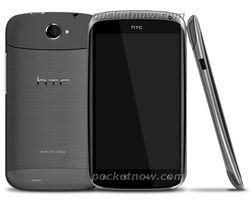 HTC Ville 02