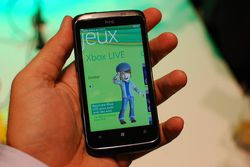 HTC Xbox 02