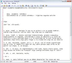 HTMLAsText screen2