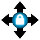HTTPS Everywhere : profiter de connexions sécurisées sur le web