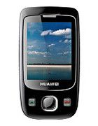 Huawei 7002