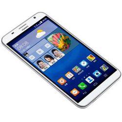 Huawei Ascend GX1 1