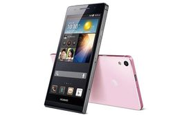 huawei-ascend-p6-lead