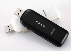Huawei E182E HSPA Plus USB 01