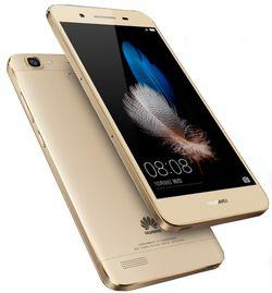 Huawei Enjoy 5S (2)