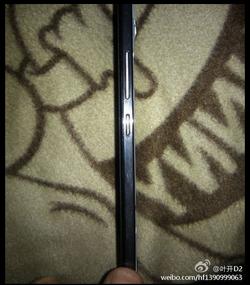 Huawei G750 4