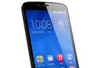 Huawei Honor 3C Play 1