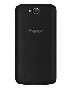 Huawei Honor 3C Play 2