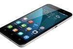 Huawei Honor 4X 1