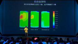 Huawei Honor 6 4