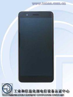 Huawei Honor 6X 1