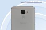 Huawei Honor 7 dos