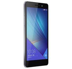 Huawei Honor 7 Plus (1)