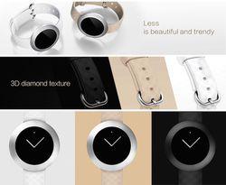 Huawei Honor Bracelet Zero