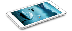 Huawei Honor T1 2