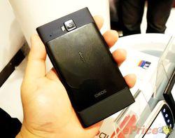 Huawei IDEOS X6 2