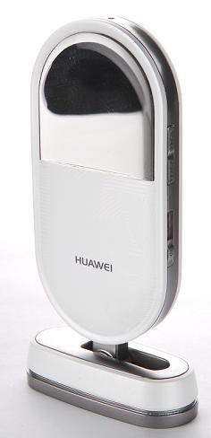 Huawei iMo 01