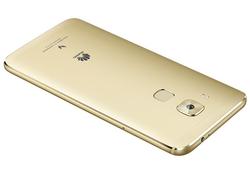 Huawei Maimang 5 (2)