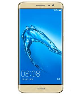 Huawei Maimang 5 (3)