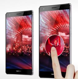 Huawei Mate S 02