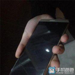 Huawei Mate 8 (3)