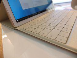 Huawei MateBook  07