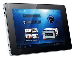 Huawei MediaPad 03