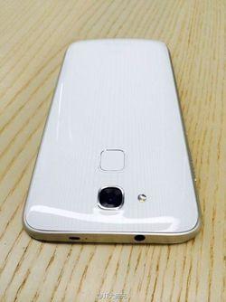 Huawei Mulan 02
