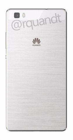 Huawei P8 Lite (4)
