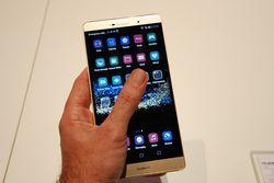 Huawei P8 Max 02