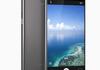 Huawei prépare un OS mobile secret à côté d'Android, au cas où...