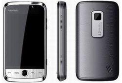 Huawei U8230 Android