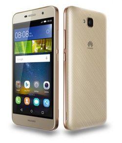 Huawei Y6 Pro (1)