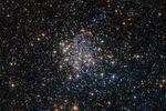 Hubble-NGC-1854-logo