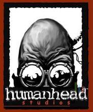 Humanhead studio logo